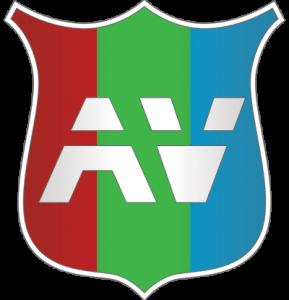 AV Police Logo