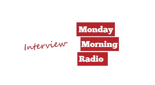 monday-morning-radio