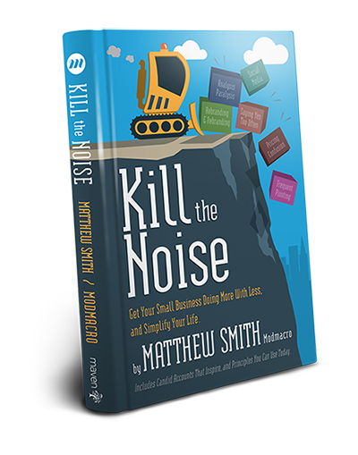 modmacro-book-kill-the-noise