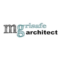 m-grisafe-architect-long-beach