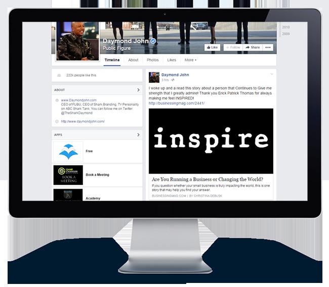 daymond-john-facebook-businessing-mag