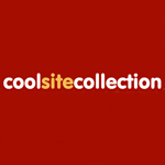 coolsitecollection.com