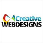 Included in the Creative Web Designs gallery. Creative Web Designs showcases websites that are visually appealing and well coded. CreativeWebDesigns.org