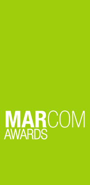 2015 MarCom Honorable Mention: Blog Writing