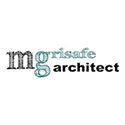 M. Grisafe Architects Loong Beach