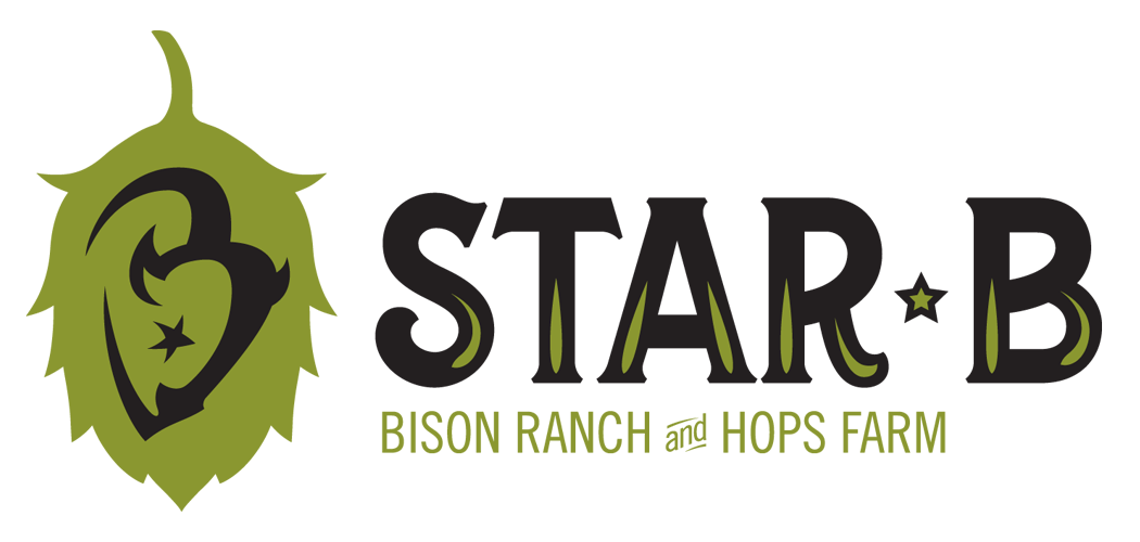 Star B Bison Ranch and Hops Farm (San Diego)