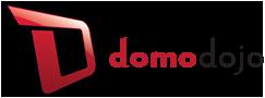DomoDojo