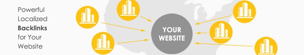 Burg Network Business Advertising