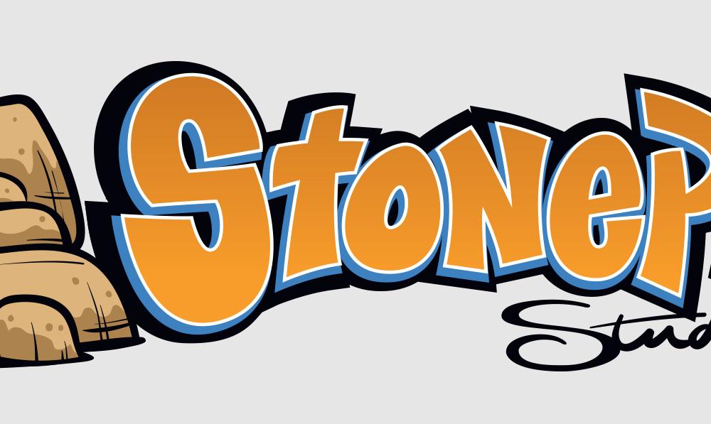 stonepile-studios-temecula-web-design