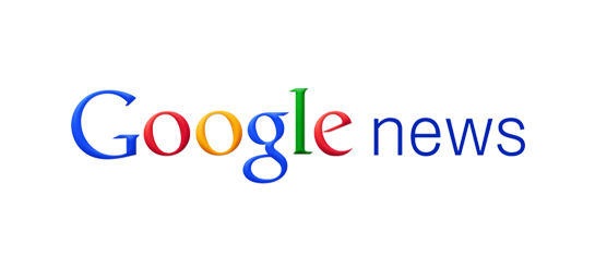 Modmacro Google News
