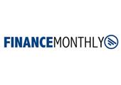 Finance Monthly Magazine Interviews Matt Smith for 'Game Changers' Feature
