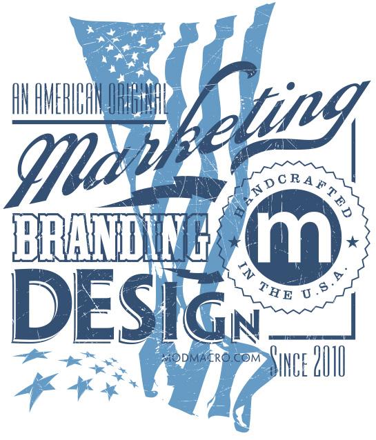 Modmacro 4 Year Design