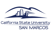 Matt Smith Presents to Business Students at Cal State San Marcos