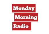 Matt Smith Interviewed on Monday Morning Radio about Businessing Magazine