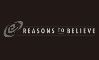 reasons-to-believe