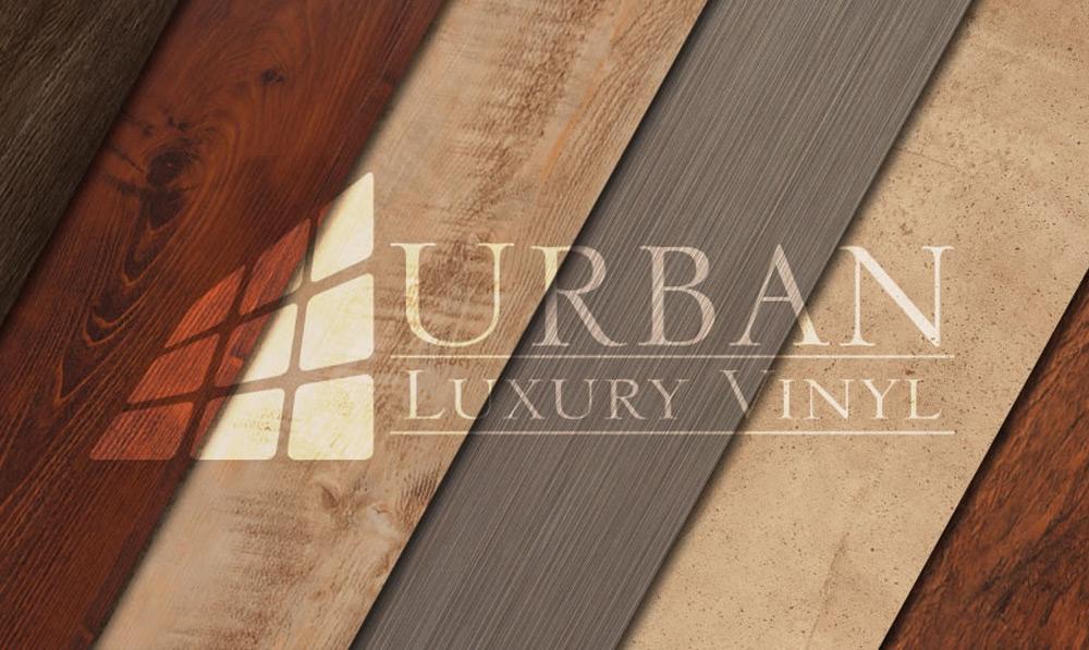 urban-corona-ca-mobile-responsive-web-design