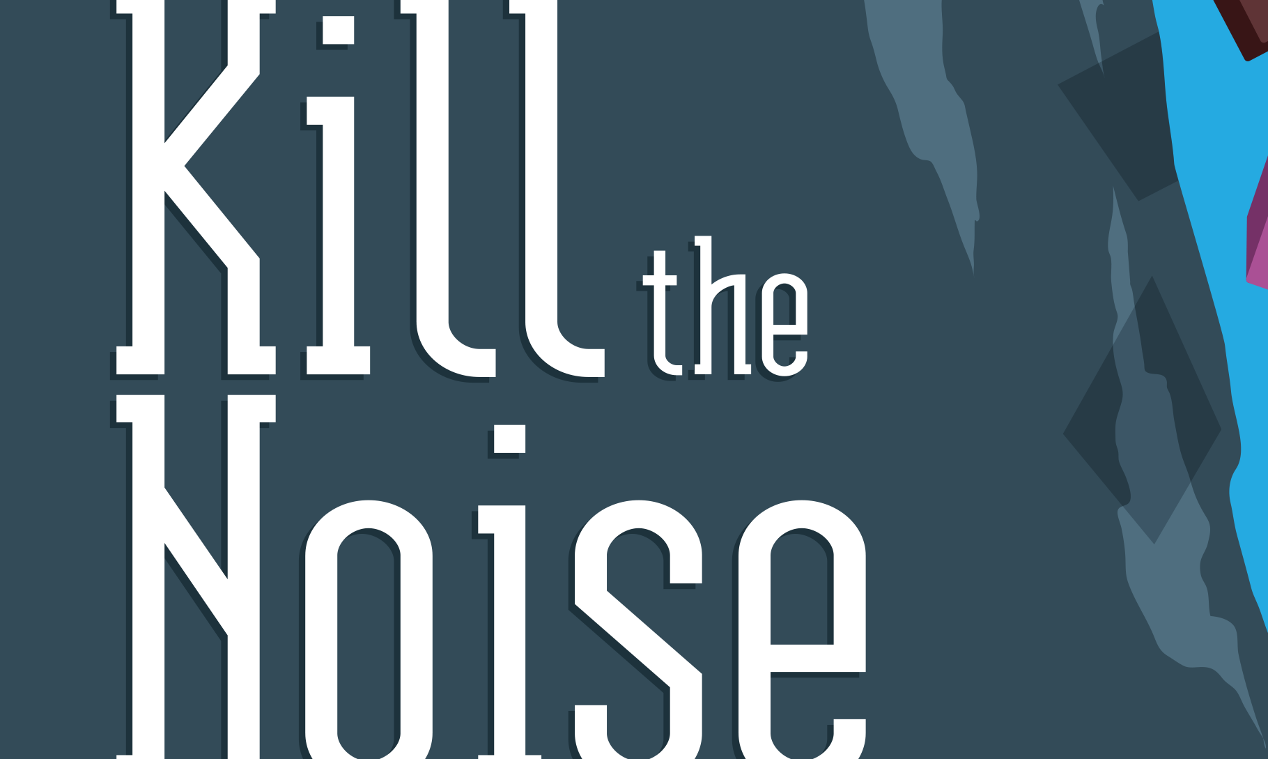 kill-the-noise-book-modmacro