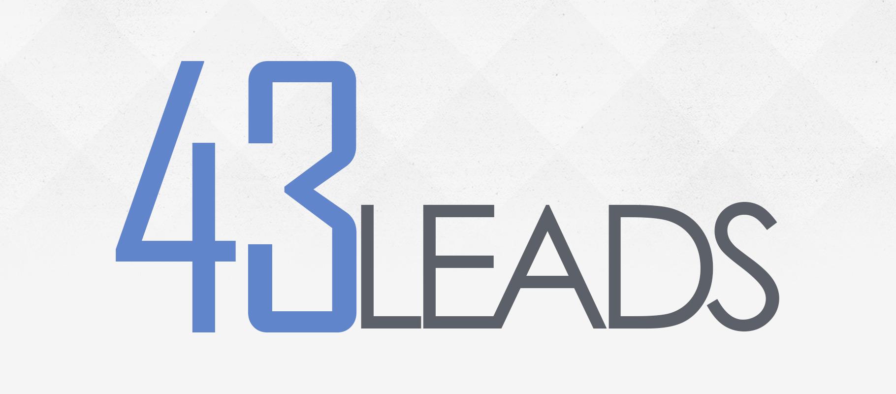 modmacro-43leads-lead-capture-intro