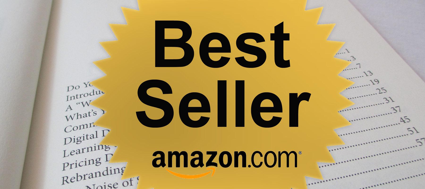 modmacro-book-best-seller-amazon