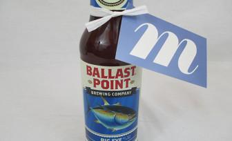 modmacro-marketing-beer