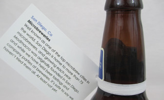 modmacro-marketing-beer-back