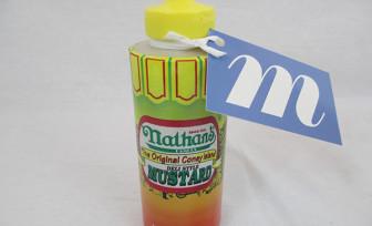 modmacro-marketing-nathans