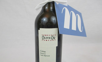 modmacro-marketing-olive-oil