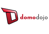 Modmacro Launches DomoDojo.com