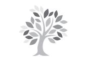 Maven Publishing Releases 'Startup'