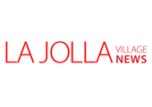 La Jolla Village News Honors Modmacro with Gold Medal for Web Design