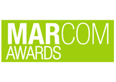 Marcom Awards 2017