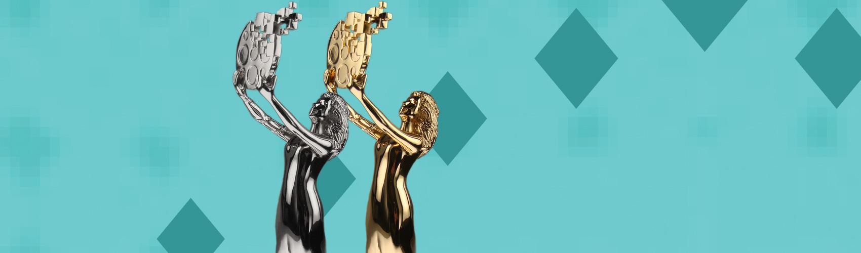 ava-digital-awards