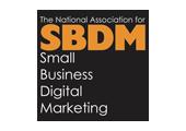 Matt Smith to Keynote San Diego Digital Marketing Summit