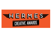 2018 Hermes Creative Awards