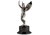 2016 Hermes Creative Awards