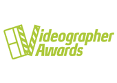 2016 Videographer Awards