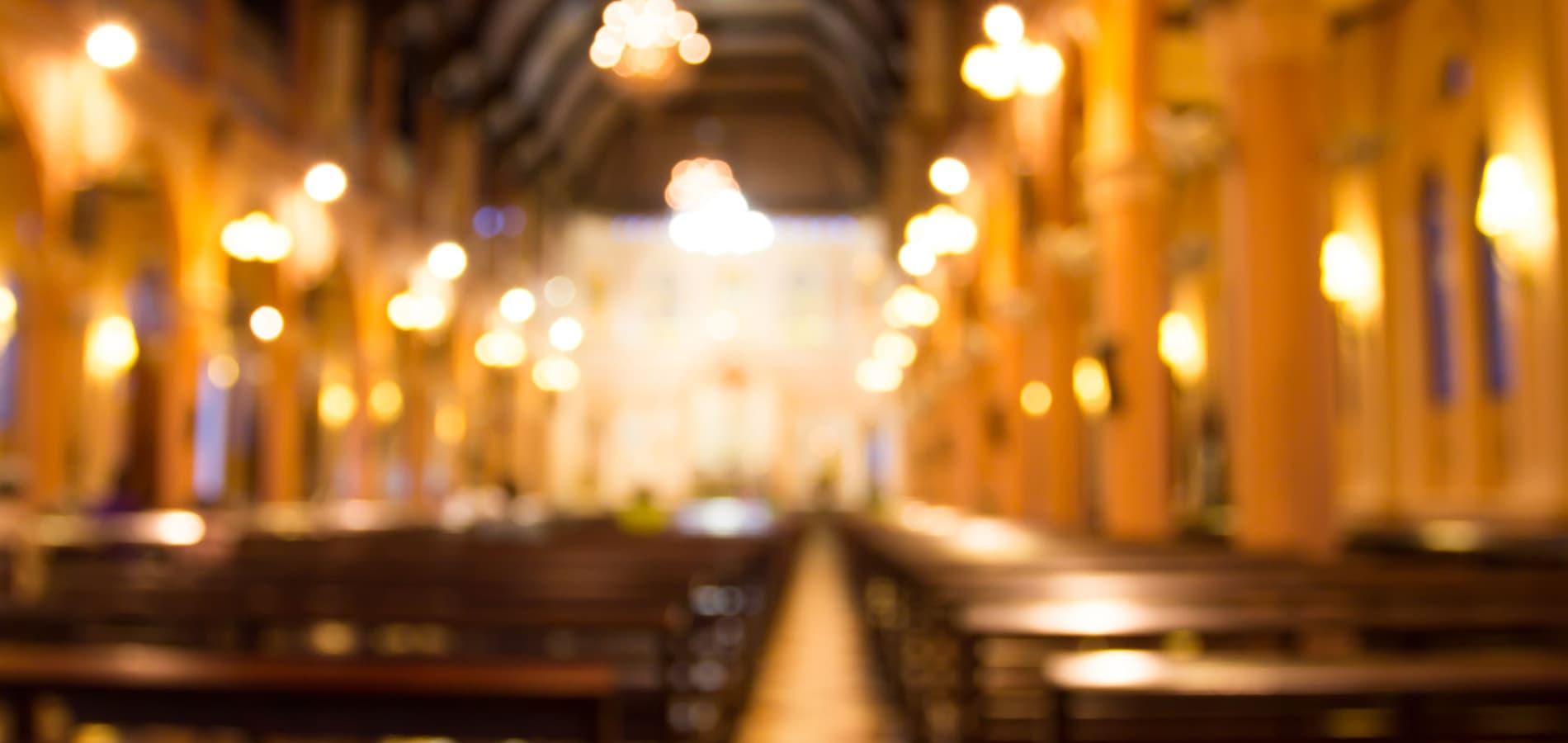 church-web-design-temecula