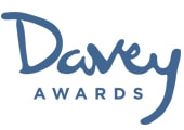 2016 Davey Awards