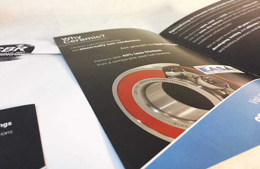 cbr-bi-fold-brochure
