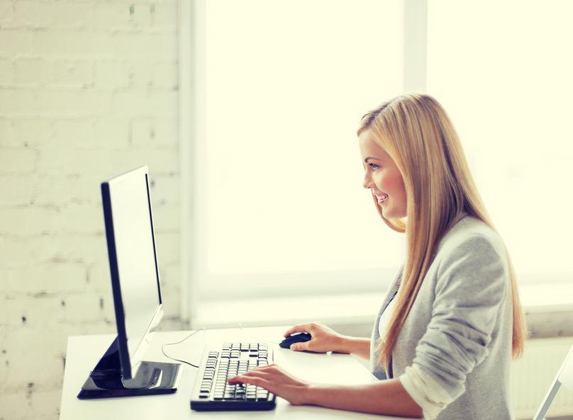modmacro web design seo small business