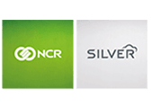 NCR Silver Interviews Matthew Smith for Microsites Article