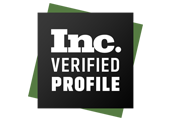 Modmacro Joins the Inc. Network