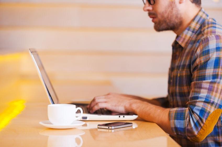 san diego web design digital marketing