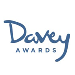 2016 Davey Awards