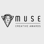 Muse Creative Awards Gold Winner for Health Website