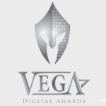 Vega Digital Awards Winner for Business to Business Website