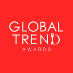 GlobalTrend Awards Winner for Small Business Website