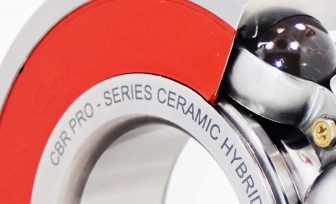 cbr bearing marketing