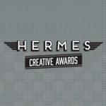 Hermes Creative Awards Platinum Winner for Small Business Website